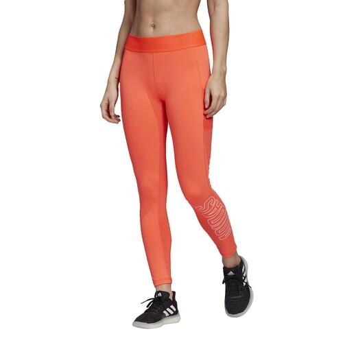 アディダス ADIDAS 7 8 タイツ WOMENS レディース ALPHASKIN 78 OUTLINE TIGHTS トレーニング アウトドア スポーツ フィットネス パンツ 送料無料