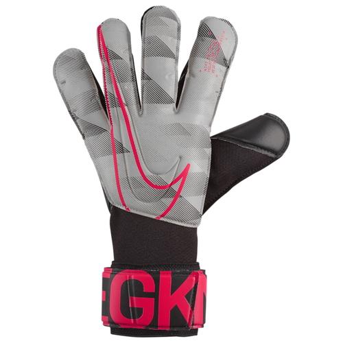 ナイキ NIKE GRIP 3 GOALKEEPER GLOVES フットサル サッカー アウトドア グローブ スポーツ 送料無料