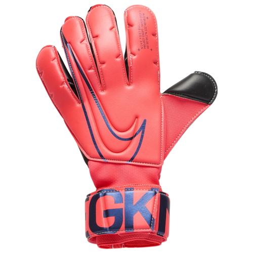 ナイキ NIKE VAPOR GRIP 3 GOALKEEPER GLOVES サッカー フットサル スポーツ グローブ アウトドア 送料無料