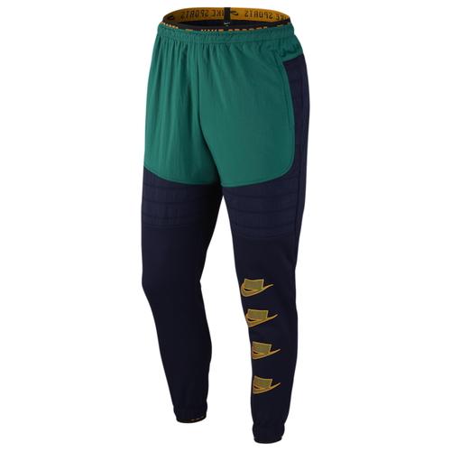 ナイキ NIKE サーマ フリース MENS メンズ THERMA FLEECE PX PANTS トレーニング フィットネス アウトドア パンツ スポーツ