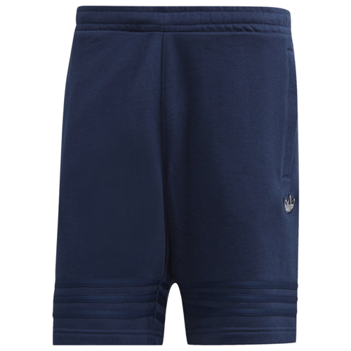 アディダス アディダスオリジナルス ADIDAS ORIGINALS オリジナルス ショーツ ハーフパンツ MENS メンズ OUTLINE SHORTS ファッション ズボン パンツ