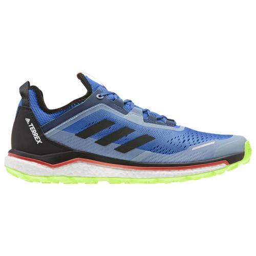 アディダス ADIDAS フローレス MENS メンズ TERREX AGRAVIC FLOW スポーツ スニーカー マラソン ジョギング アウトドア 送料無料