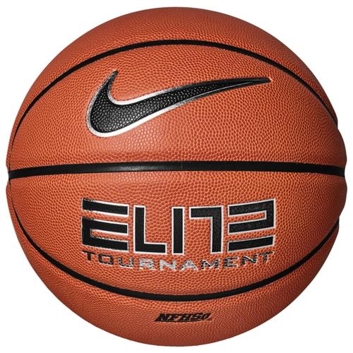 ナイキ NIKE エリート バスケットボール ELITE TOURNAMENT BASKETBALL アウトドア スポーツ ボール 送料無料
