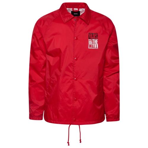 バンズ VANS ジャケット MENS メンズ TORREY STAX JACKET コート ファッション