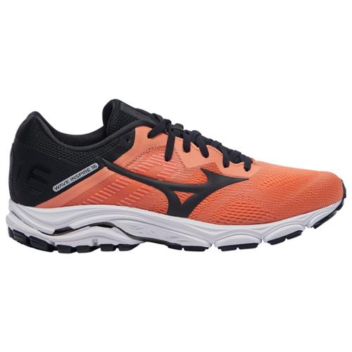 ミズノ MIZUNO ウェーブ ウェイブ MENS メンズ WAVE INSPIRE 16 ジョギング アウトドア スニーカー スポーツ マラソン 送料無料