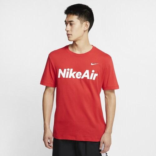 ナイキ NIKE エア シャツ MENS メンズ AIR T Tシャツ トップス カットソー ファッション
