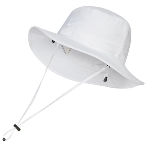 ナイキ NIKE MENS メンズ UV BUCKET HAT スポーツ アウトドア キャップ 帽子 バイザー ゴルフ