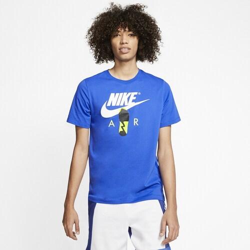 ナイキ NIKE エア マックス シャツ MENS メンズ AIR MAX FOOTPRINT T ファッション Tシャツ カットソー トップス 送料無料