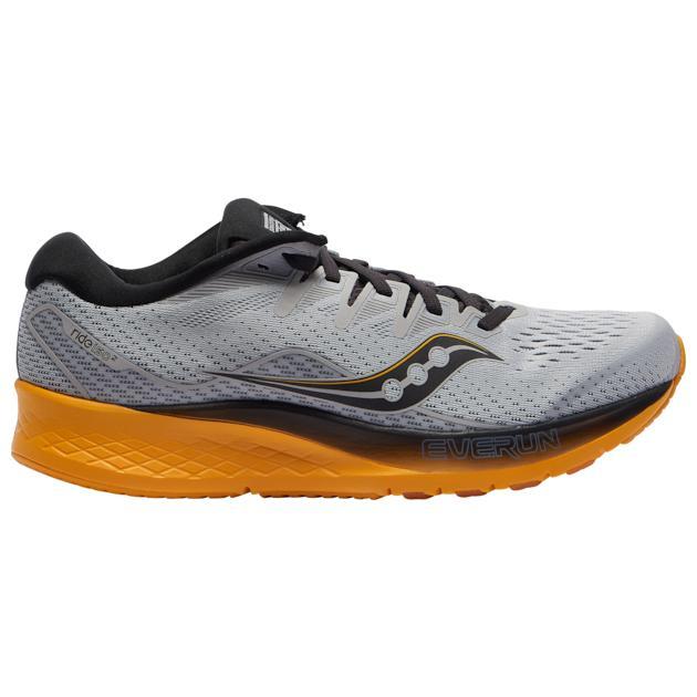 サッカニー SAUCONY MENS メンズ RIDE ISO 2 アウトドア スポーツ スニーカー マラソン ジョギング 送料無料