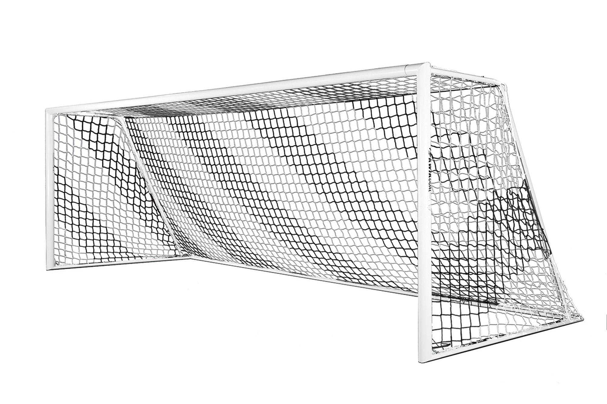 サッカー ネット KWIK GOAL SOCCER REPLACEMENT NET 3MM ROPE 120MM MESH スポーツ フットサル アウトドア 送料無料