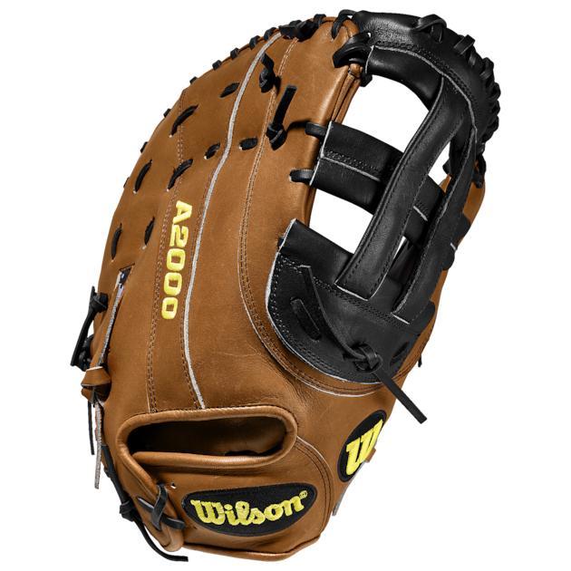 ウィルソン WILSON DPWB OB FIELDERS グローブ グラブ 手袋 MENS メンズ A2000 2013 DPWBOB GLOVE ソフトボール アウトドア 野球 スポーツ バッティンググローブ 送料無料