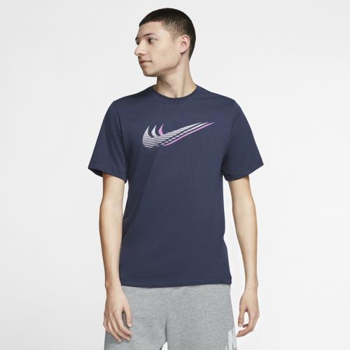 ナイキ NIKE スウッシュ スウォッシュ シャツ MENS メンズ LAYERED SWOOSH T カットソー トップス Tシャツ ファッション