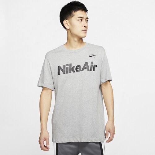 ナイキ NIKE エア シャツ MENS メンズ AIR T カットソー トップス Tシャツ ファッション