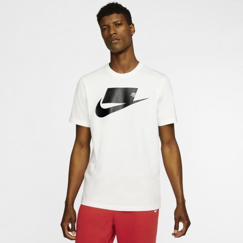 ナイキ NIKE シャツ MENS メンズ SPORT PACK T トップス Tシャツ ファッション カットソー 送料無料