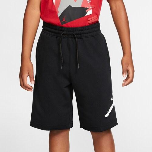 ナイキ ジョーダン JORDAN フリース ラップ ショーツ ハーフパンツ GS(GRADESCHOOL) ジュニア キッズ FLEECE WRAP SHORTS GSGRADESCHOOL アウトドア バスケットボール スポーツ