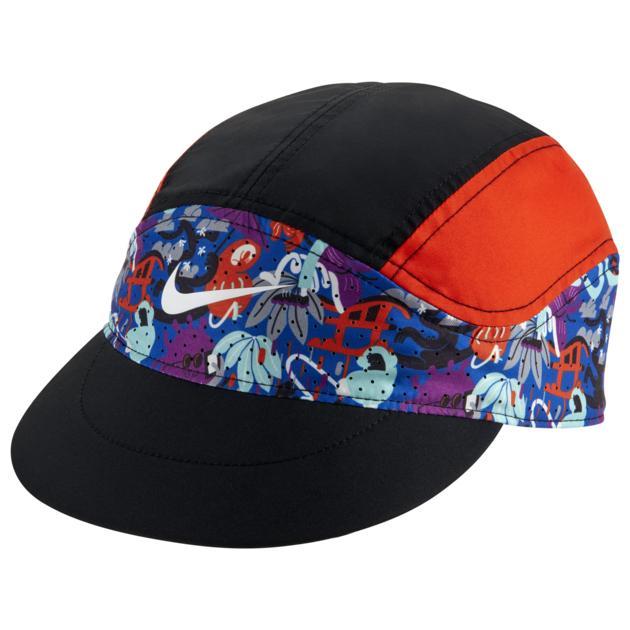 ナイキ NIKE テイルウィンド ラン キャップ 帽子 MENS メンズ TAILWIND RUN CAP バッグ