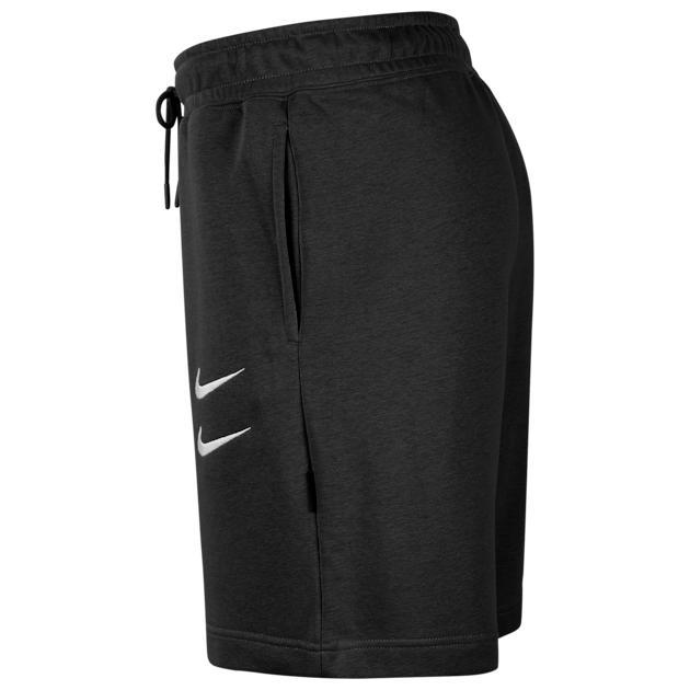 ナイキ NIKE スウッシュ スウォッシュ ショーツ ハーフパンツ MENS メンズ NSW SWOOSH SHORTS ファッション ズボン パンツvO80wmNny