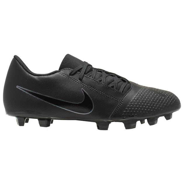 ナイキ NIKE クラブ MENS メンズ PHANTOM VENOM CLUB FG