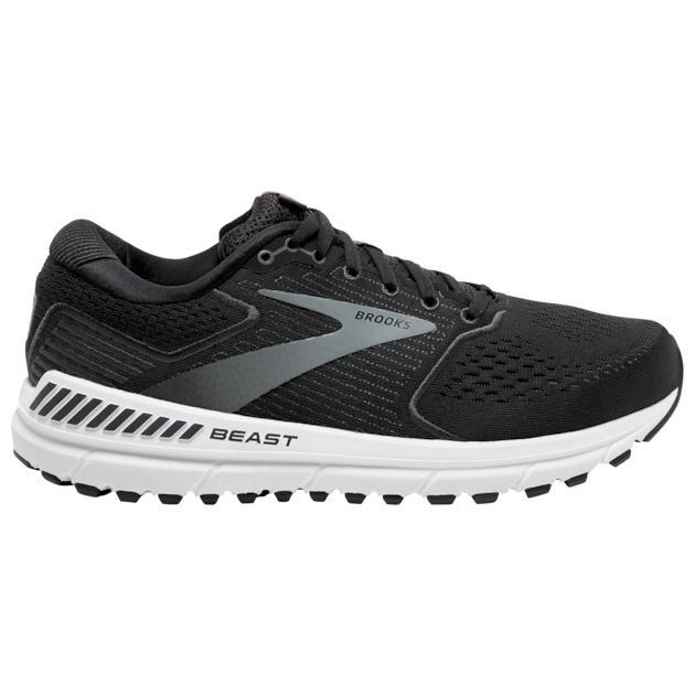 ブルックス BROOKS MENS メンズ BEAST 20 マラソン ジョギング スニーカー アウトドア スポーツ 送料無料