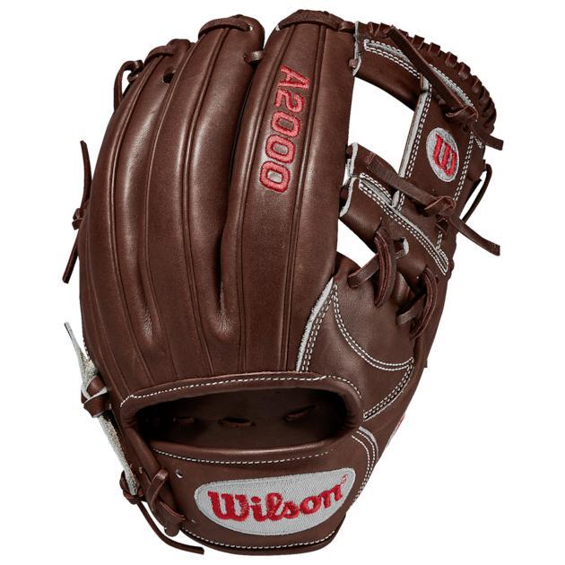 ウィルソン WILSON HW OB FIELDERS グローブ グラブ 手袋 MENS メンズ A2000 1787 HWOB GLOVE バッティンググローブ ソフトボール アウトドア スポーツ 野球 送料無料