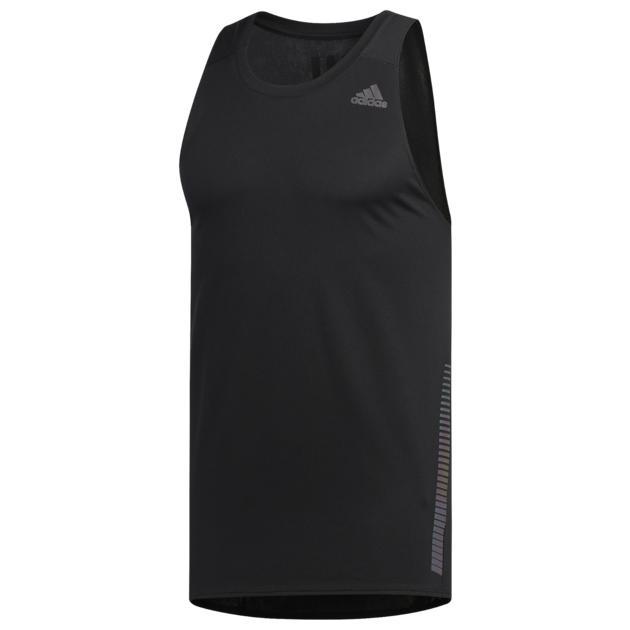 アディダス ADIDAS ライズ ラン シングレット MENS メンズ RISE UP AND RUN SINGLET スポーツ ジョギング アウトドア マラソン