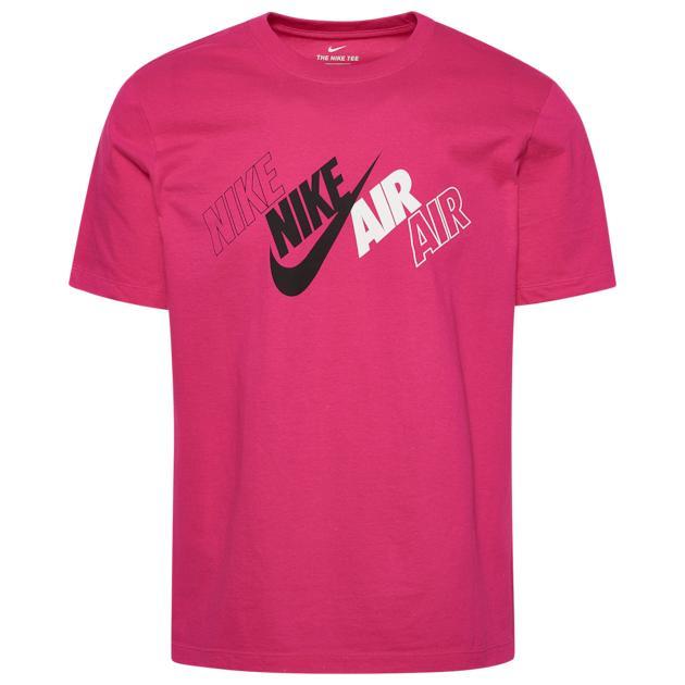 ナイキ NIKE シャツ MENS メンズ STAGGER TILT T ファッション カットソー Tシャツ トップス