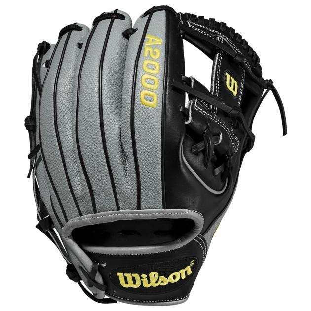 ウィルソン WILSON FIELDERS グローブ グラブ 手袋 MENS メンズ A2000 1786 SUPERSKIN GLOVE スポーツ バッティンググローブ ソフトボール 野球 アウトドア