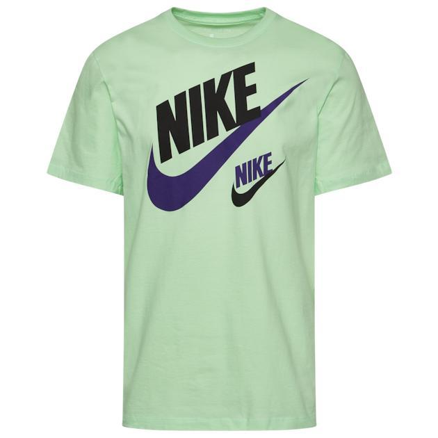 ナイキ NIKE シャツ MENS メンズ 2 FUTURA T Tシャツ ファッション トップス カットソー
