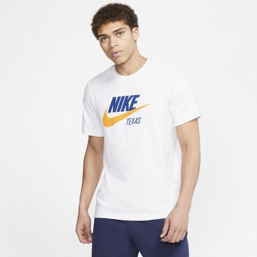 ナイキ NIKE シティ シャツ MENS メンズ NSW CITY T カットソー Tシャツ ファッション トップス