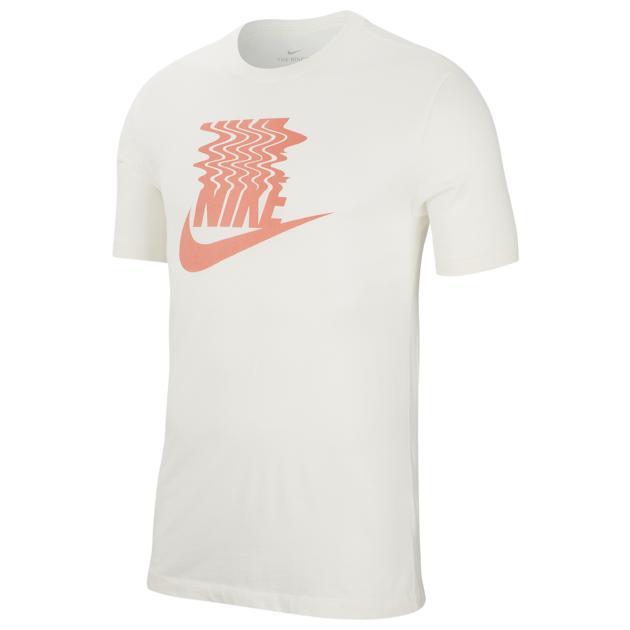 ナイキ NIKE スウッシュ スウォッシュ シャツ MENS メンズ VIBES SWOOSH T カットソー ファッション Tシャツ トップス 送料無料