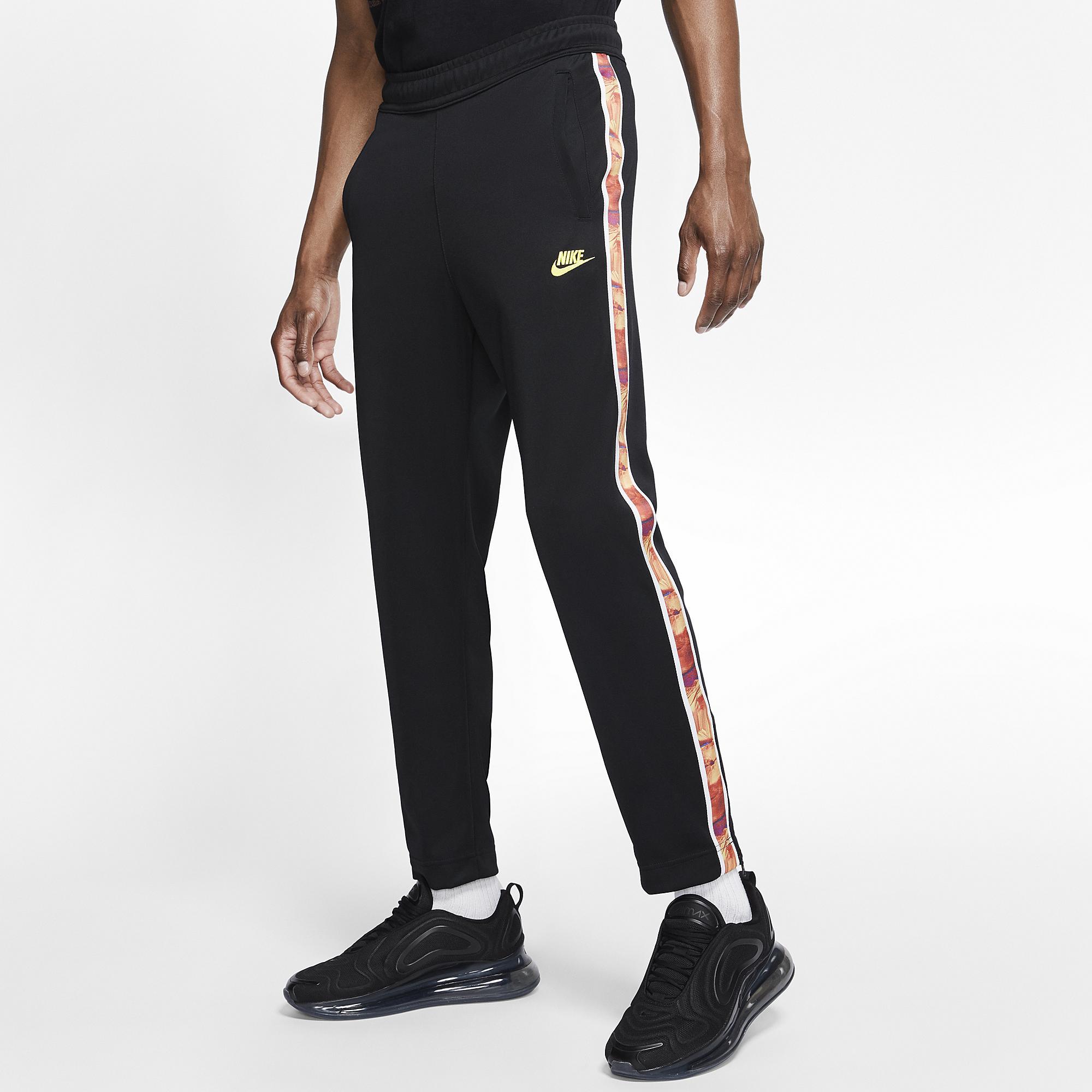 ナイキ NIKE トリビュート MENS メンズ ORGANIC DISTORTION TRIBUTE PANTS ファッション パンツ ズボン