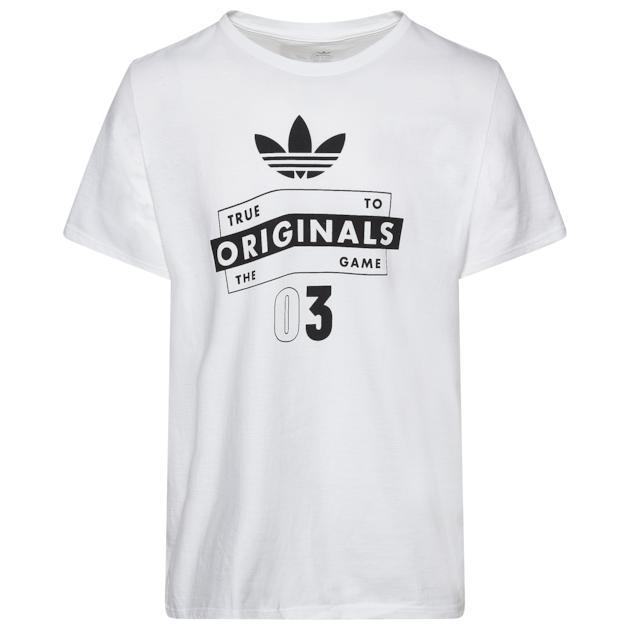 ナイキ ジョーダン JORDAN シャツ MENS メンズ JUMP T Tシャツ トップス ファッション カットソー 送料無料