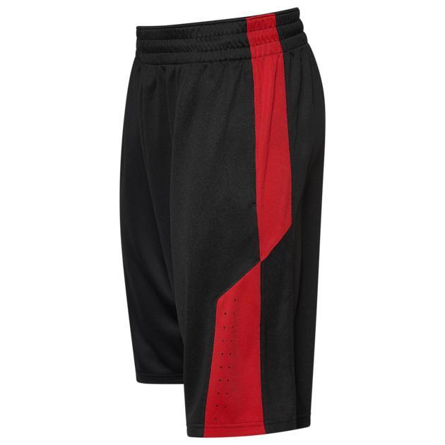ショーツ ハーフパンツ MENS メンズ CSG INSTIGATOR SHORTS ファッション ズボン パンツ