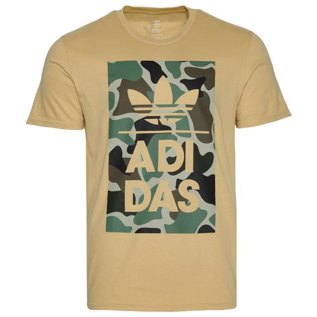 アディダス アディダスオリジナルス ADIDAS ORIGINALS オリジナルス グラフィック シャツ MENS メンズ GRAPHIC T ファッション トップス カットソー Tシャツ