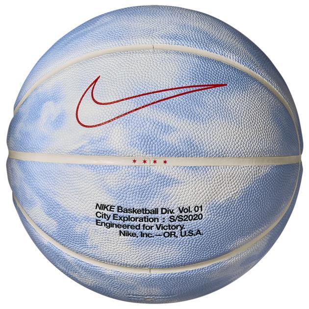 スポーツブランド メンズ バスケットボール ナイキ NIKE 日本最大級の品揃え シティ エクスペリエンス アウトドア EXPERIENCE 送料無料 即納最大半額 ボール CITY スポーツ BASKETBALL