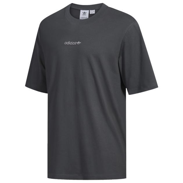 アディダス アディダスオリジナルス ADIDAS ORIGINALS オリジナルス シャツ MENS メンズ PASTEL T カットソー トップス Tシャツ ファッション