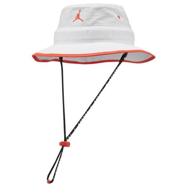 ナイキ ジョーダン JORDAN ジャンプマン キャップ 帽子 JUMPMAN BUCKET CAP バッグ