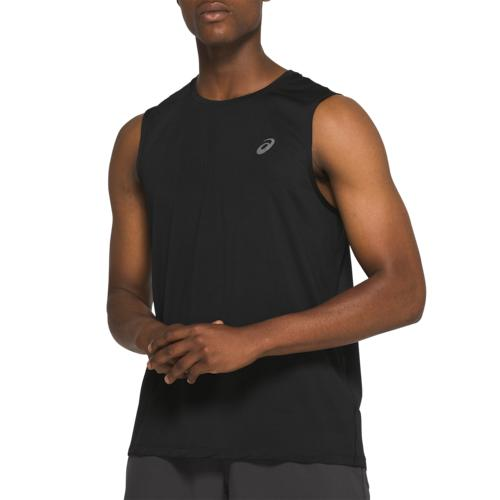 アシックス ASICS シングレット MENS メンズ RACE SINGLET ジョギング マラソン スポーツ アウトドア 送料無料