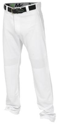 【海外限定】イーストン easton ベースボール 男の子用 (小学生 中学生) 子供用 mako 2 baseball pants
