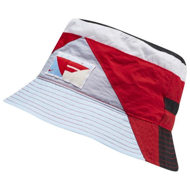 ナイキ NIKE フライト MENS メンズ FLIGHT BUCKET HAT バッグ キャップ 帽子