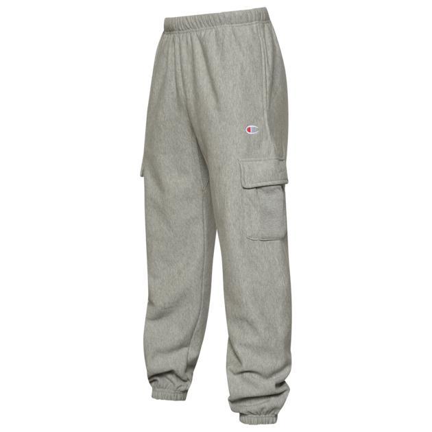 チャンピオン CHAMPION カーゴ MENS メンズ CARGO PANTS パンツ ファッション ズボン