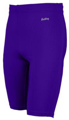 【送料無料】Eastbay Team Team チーム 9 Compression コンプレッション Track トラック Shorts ショーツ ハーフパンツ - Mens メンズ purple 紫・パープル