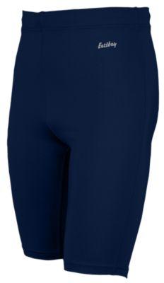 【送料無料】Eastbay Team Team チーム 9 Compression コンプレッション Track トラック Shorts ショーツ ハーフパンツ - Mens メンズ navy 紺・ネイビー