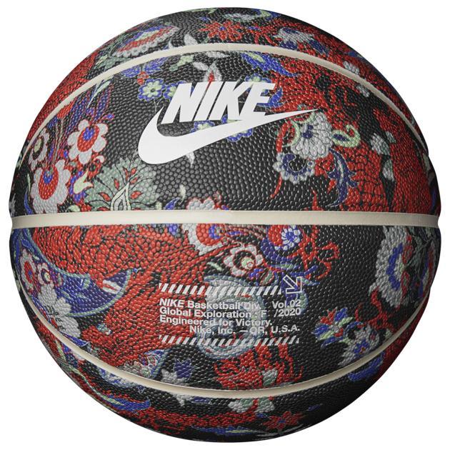 スポーツブランド メンズ バスケットボール ナイキ NIKE 税込 GLOBAL アウトドア EXPLORATION スポーツ BASKETBALL 送料無料 ボール 営業