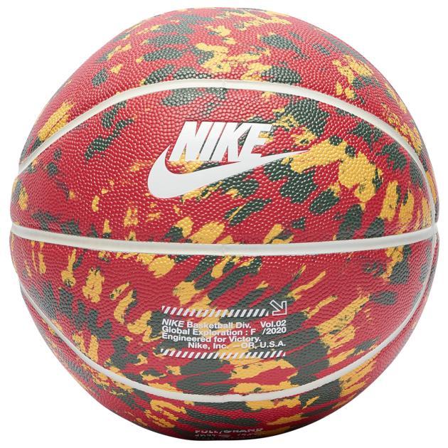 スポーツブランド メンズ バスケットボール ナイキ 25%OFF NIKE GLOBAL EXPLORATION スポーツ 送料無料 限定タイムセール BASKETBALL アウトドア ボール