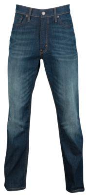 【海外限定】メンズ levis 541 athletic fit jeans