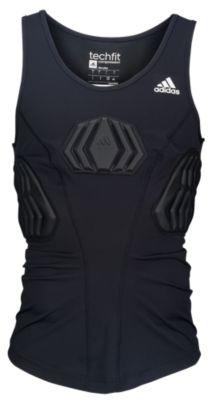 【海外限定】アディダス adidas パッド タンクトップ メンズ padded tank