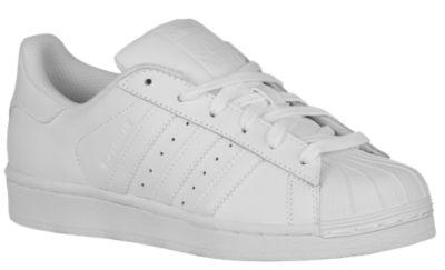 【海外限定】アディダス アディダスオリジナルス adidas originals superstar gsgradeschool オリジナルス スーパースター gs(gradeschool) ジュニア キッズ スニーカー