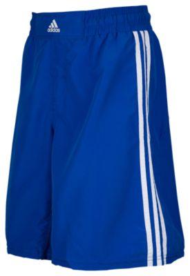 【海外限定】アディダス adidas grappling shorts ショーツ ハーフパンツ メンズ メンズファッション