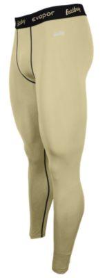 【海外限定】jordan jumpman air fleece fullzip hoodie mens ジョーダン ジャンプマン エアー フリース フーディー パーカー men's メンズ